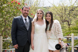 Casamento Sandra & Elson_01159
