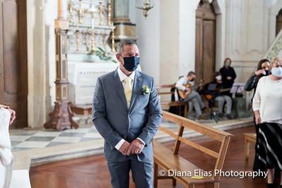 Casamento Cátia e Joel_00511.jpg