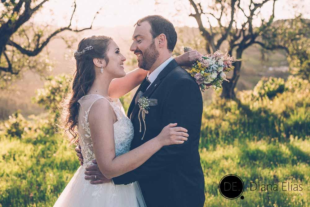 Casamento Sandra & Elson_00608
