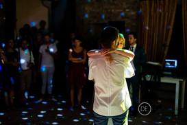 Casamento G&T_01212.jpg