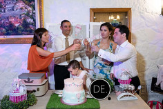 Batizado Madalena_01033.jpg