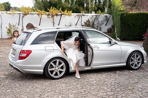 Casamento Maria e Bruno_00398.jpg