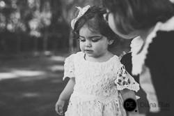 Batizado Sofia_0678