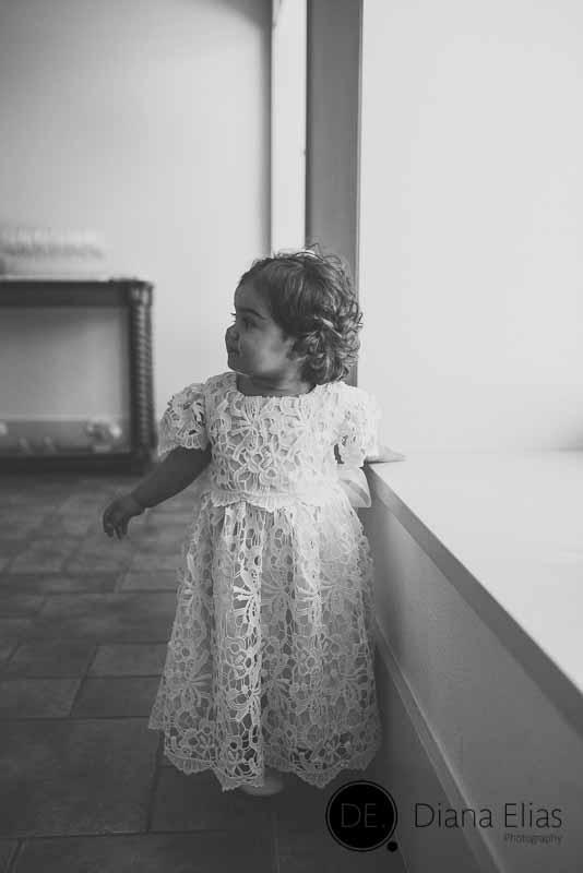 Batizado Sofia_0201