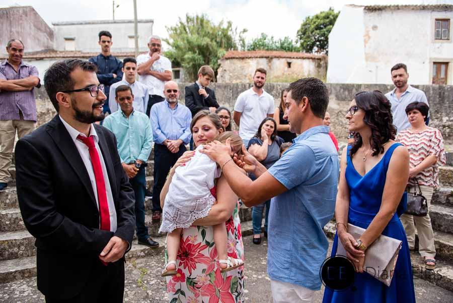 Batizado Matilde_0183