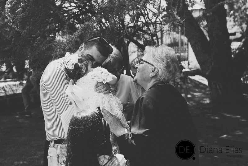 Batizado Sofia_0614