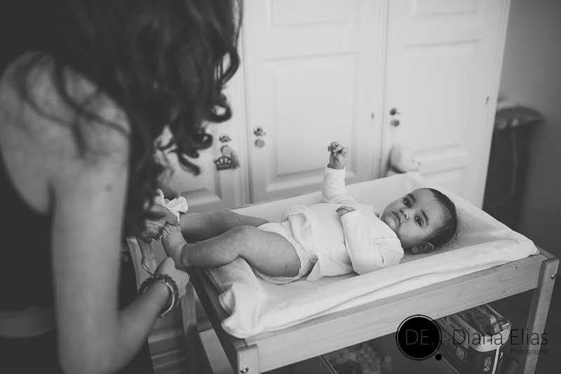 Batizado Miguel_0071