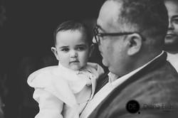Batizado Miguel_0435