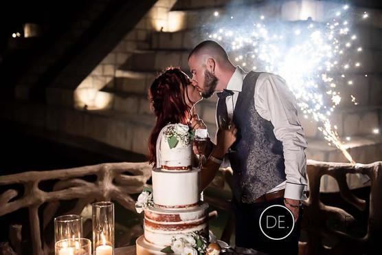 Casamento Joana e Miguel_02146.jpg