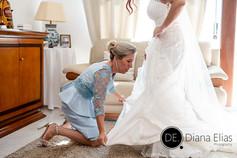 Casamento Joana e Miguel_00210.jpg