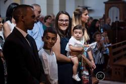 BatizadoFrancisco_0282
