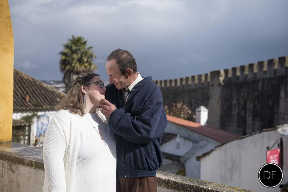 Casamento_J&E_0233