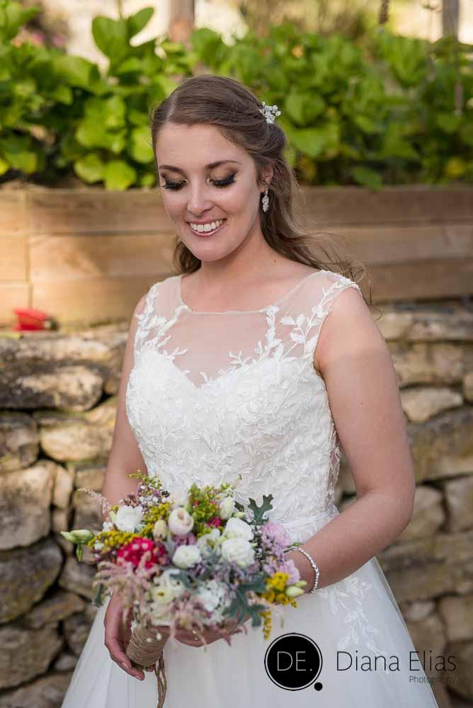 Casamento Sandra & Elson_00543