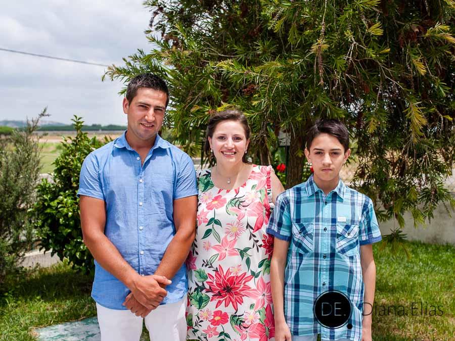 Batizado Matilde_0364