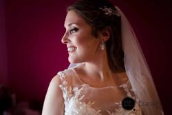 Casamento Sandra & Elson_00160