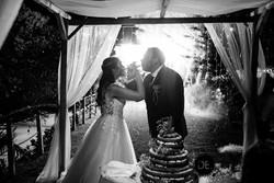 Casamento Sandra & Elson_01474