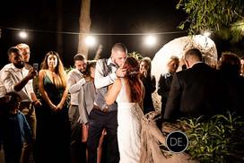 Casamento Joana e Miguel_02118.jpg
