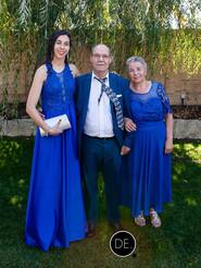 Casamento Joana e Miguel_00779.jpg