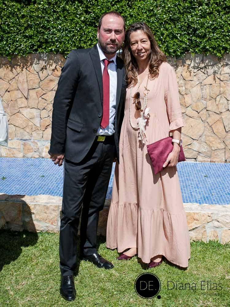 Casamento Sandra & Elson_01688