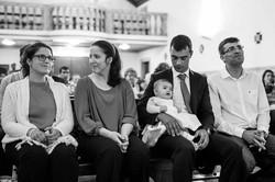Batizado Clara_0359