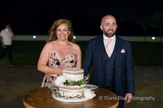 Casamento_Maria e Bruno_01701.jpg