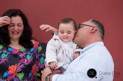 Batizado Miguel_0628
