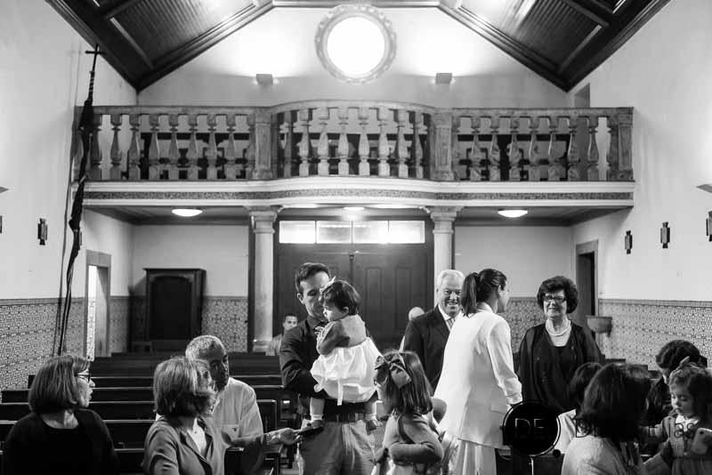 Batizado Francisca_0683