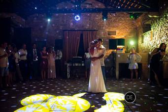 Casamento G&T_01210.jpg
