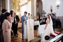 Casamento Sandra & Elson_01043