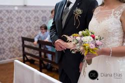 Casamento Sandra & Elson_00331