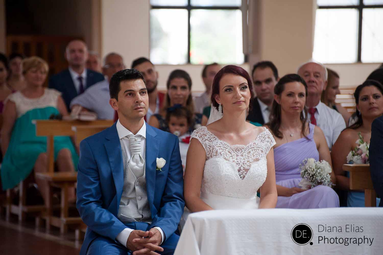 Diana&Ruben_00522