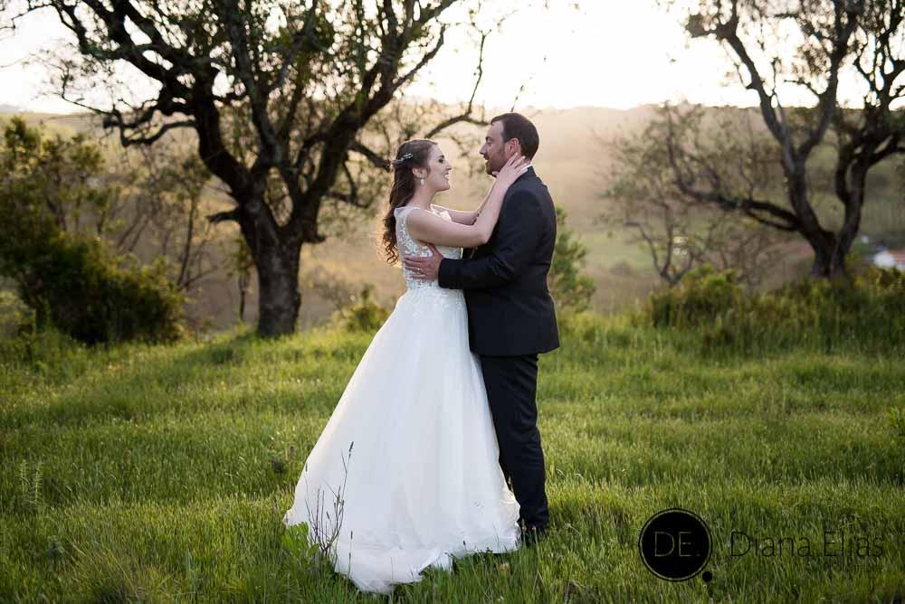 Casamento Sandra & Elson_00649