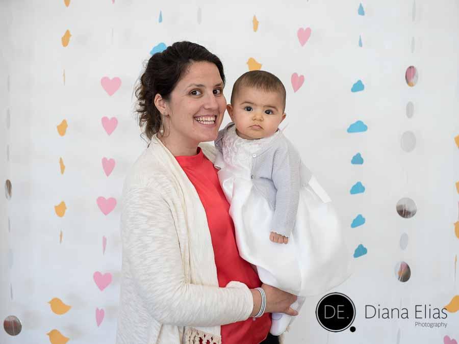 Batizado Clara_0491