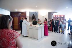 Batizado_MFrancisca_00427