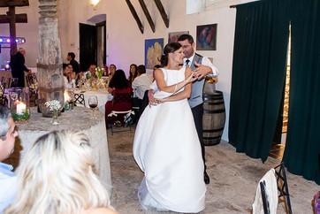 Casamento Maria e Bruno_01035.jpg