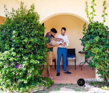 Casamento G&T_00020.jpg