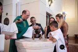 BatizadoFrancisco_0330