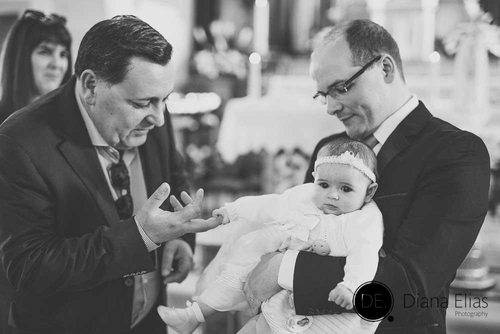 Batizado Matilde_0278