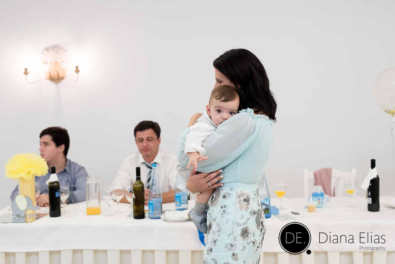 Batizado_João_Maria_01249