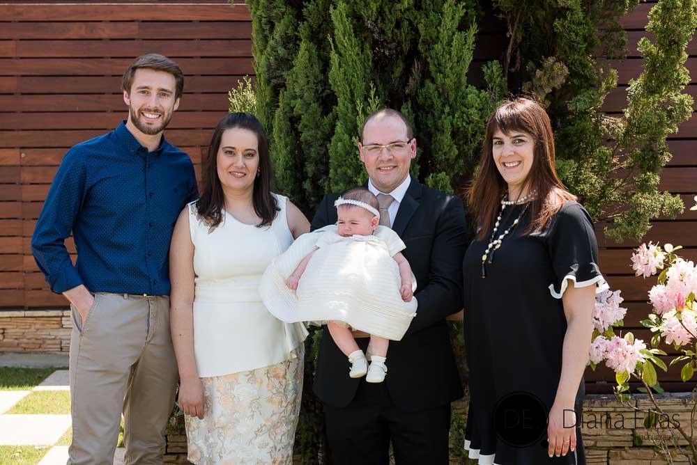 Batizado Matilde_0531