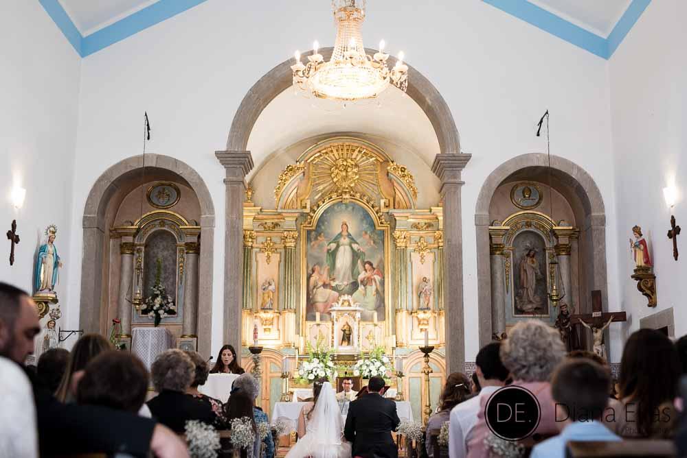 Casamento Sandra & Elson_00302
