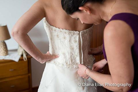 Casamento Cátia e Joel_00312.jpg