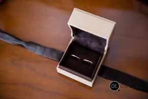 Casamento J&J_00235.jpg