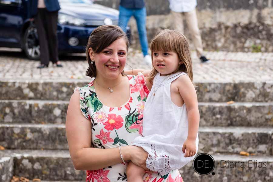 Batizado Matilde_0145