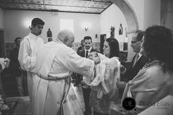 Batizado Matilde_0219