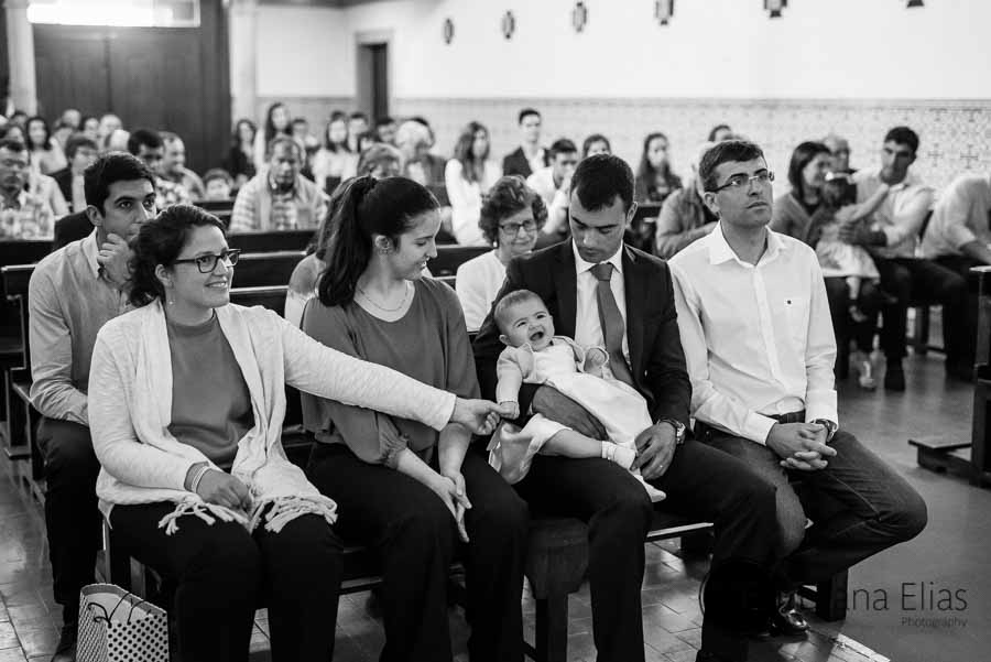 Batizado Clara_0361