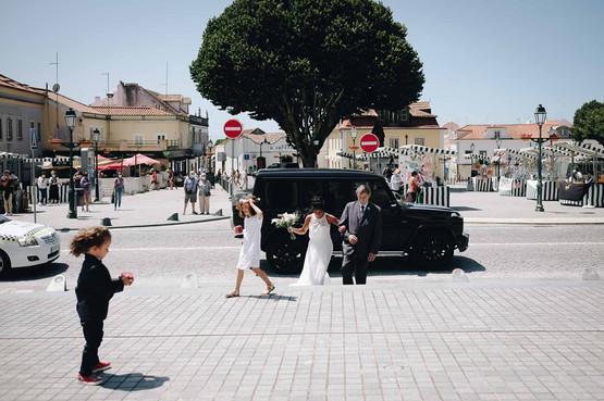 WEDDING_S&P_0212.jpg