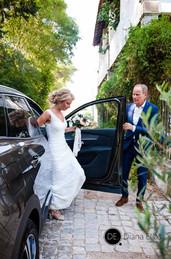 Casamento G&T_00295.jpg