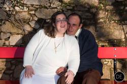 Casamento_J&E_0520