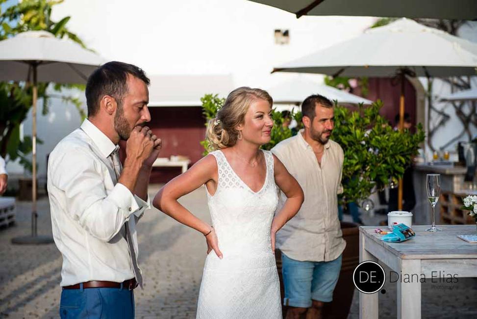 Casamento G&T_00887.jpg